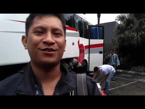Guide Batu Malang