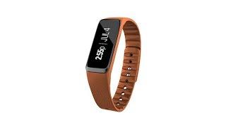 swipe c smartwatch w extraband
