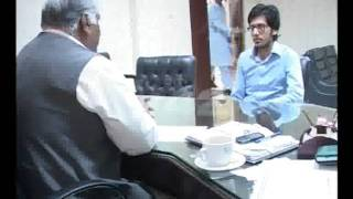 Anti Corruption Deptt Pending Cases Problem Pkg By Rizwan Naqvi City42
