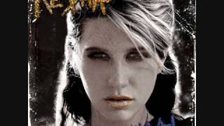 Ke$ha - Animal (Full Song)