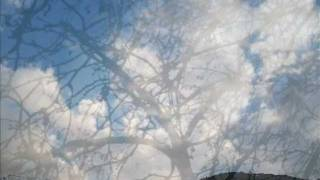 Fingers Inthe Noise-Deep Episodes(John Ov3rblast remix)