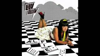 Lily Allen - Everybody