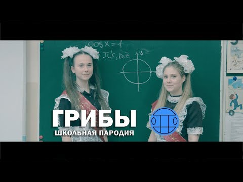 ТАЕТ ЛЁД (ПАРОДИЯ) Школа №7 г. Владивосток, Выпуск 2017 года