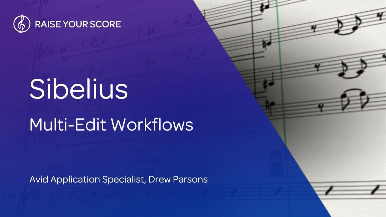sibelius 4 download free