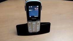 Kauftipp!!!! Bestes Festnetztelefon auf dem Markt
