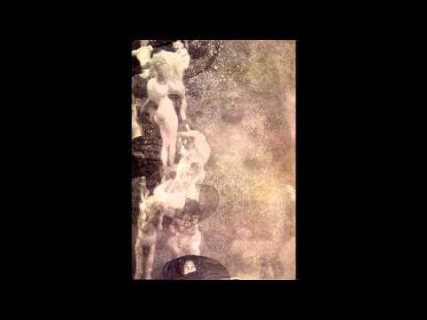 Gustav Mahler: Symphony No. 7 in B minor (Bernstein, New York Philharmonic)