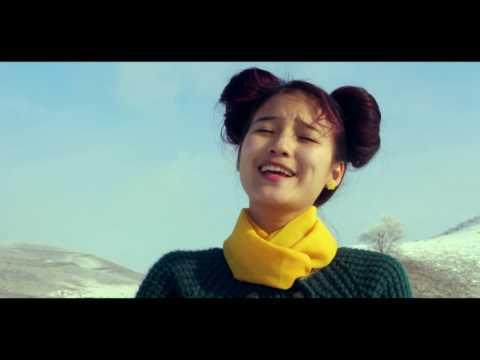 NurCholpon - Winter Sonata (겨울 연가)