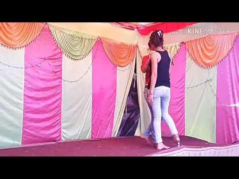 Solapur se mangaya DJ mera gana Baja De gana Baja De DJ DJ