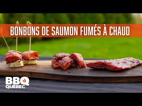 bonbons-de-saumon-fumés-à-l'érable-|-la-fameuse-recette-de-jp-bbq-master