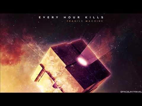 Every Hour Kills - Aldebaran