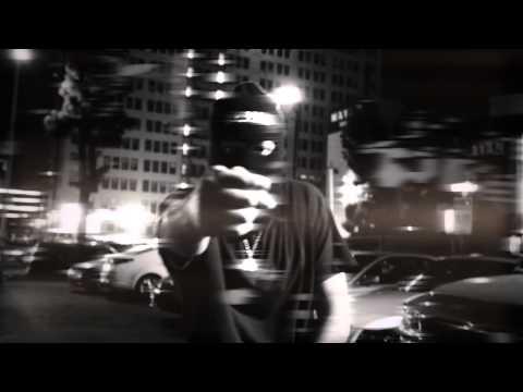 Rj - The Intro (Mack 10 / Lil Boosie Freestyle)