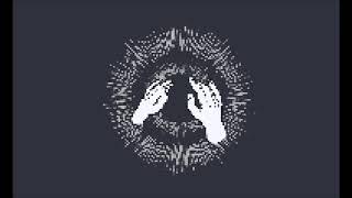 Godspeed You! Black Emperor - Sleep (8-bit)