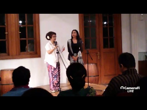 Tempo Video's Kartini