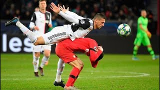 Why Juventus Need Merih Demiral