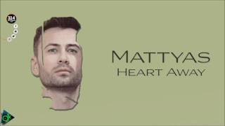 Скачать Mattyas Heart Away