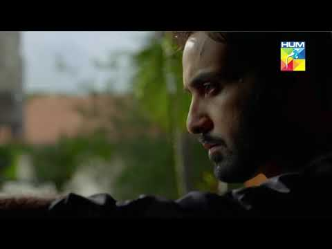 Khamoshi Ost Pakistan Best Song