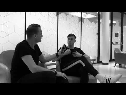 Bryan Kearney - ASOT 850 Interview