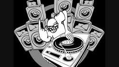 """DJ NIÑOTE MIX """"LA MATRACA"""""""