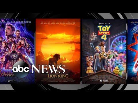 box-office-blues-despite-'star-wars'-opening-l-abc-news