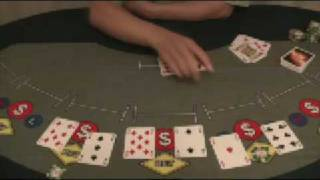 Casino 2 Card Action™ (Casino Action Game)