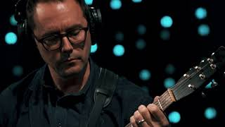 The Sea and Cake - Day Moon (Live on KEXP)