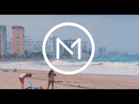 Menlo One Blockumentary: Puerto Rico Blockchain Week