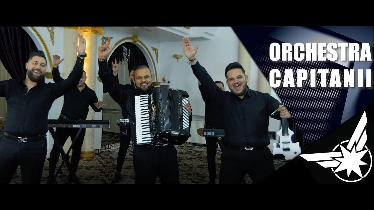 Orchestra Capitanii Defenser Cover Dzambo Agusevi Youtube