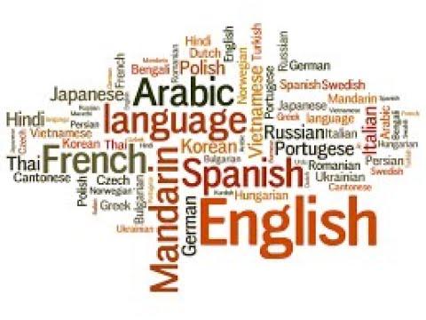 الأمم المتحدة: نصف لغات العالم قد تواجه احتمال الاندثار  - نشر قبل 22 ساعة
