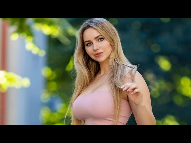 MESCH - I LOST YOU 2021 (ft. Freezones) New video 2021 ♫❤️️ Deephouse Best Music / Chill Out Music