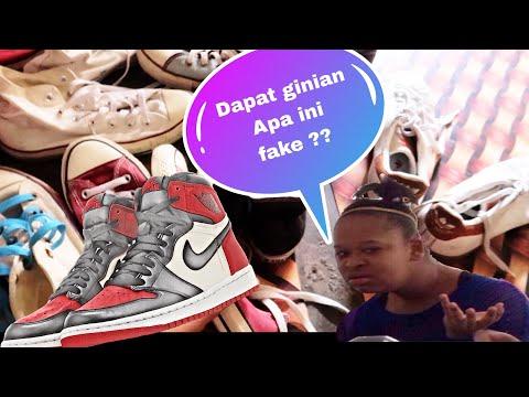 5d136f704 Sepatu Adidas Bape