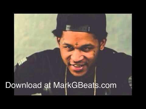 "Fredo Santana Type Beat ""Cook Dope"" Free Download"