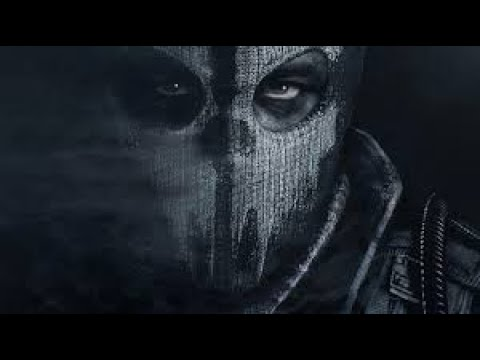 How To Play Call Of Duty Ghosts Online 2020 PlusMaster