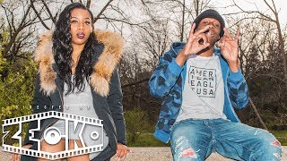 RORO DROPS ANOTHER TRACK CALLED MISTAKEN, FEATURING SHORDY TEE. BE ...
