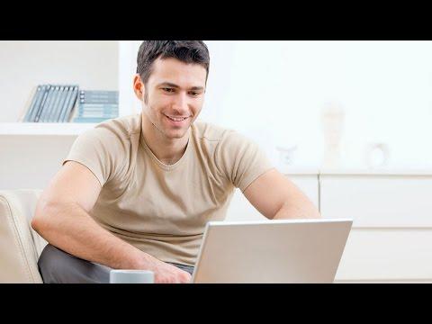 знакомства для интим переписки бесплатно без регистрации