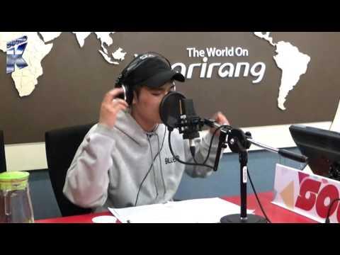 [Sound K] 식케이 (Sik-K) - RING RING (feat.Gaeko)