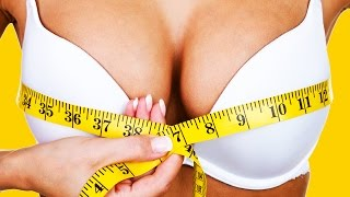 10 Seltsame Fakten über Frauen!