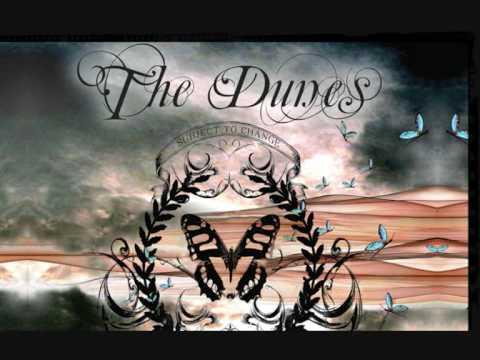 Flashpoint: The Dunes - The world won't wait