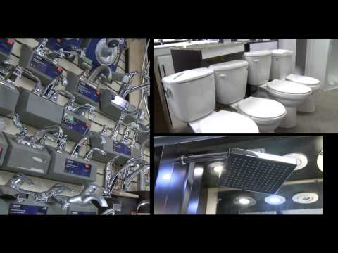 AAR Plumbing and Heating Supply
