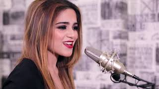 Aima Baig & Hasan Tariq - Ishq Aatish (Exclusive)