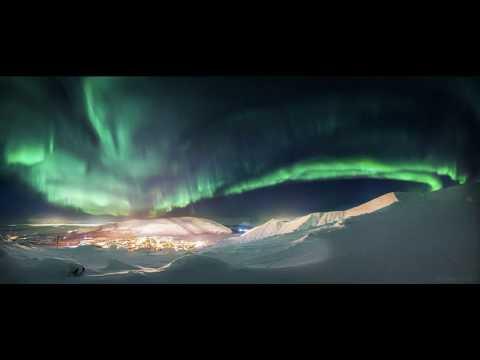 """Окружающий мир 4 класс ч.1, тема урока """"Зона арктических пустынь"""", с.76-83, Школа России"""