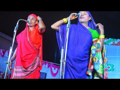 धरोहर- महादेव हिरवानी | छत्तीसगढ़ी हास्य | शिव महोत्सव खैरा | cg comedy