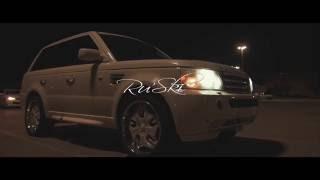 ru ski f k it all b roll music video shot w panasonic gh4