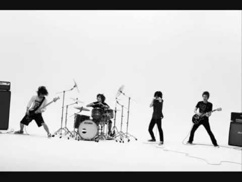 One Ok Rock - Wherever You Are,  Lyrics