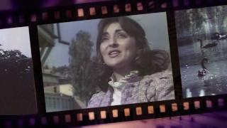 Скачать Оранжевая песня Ирма Сохадзе HD Часть 1 ая Irma Sokhadze