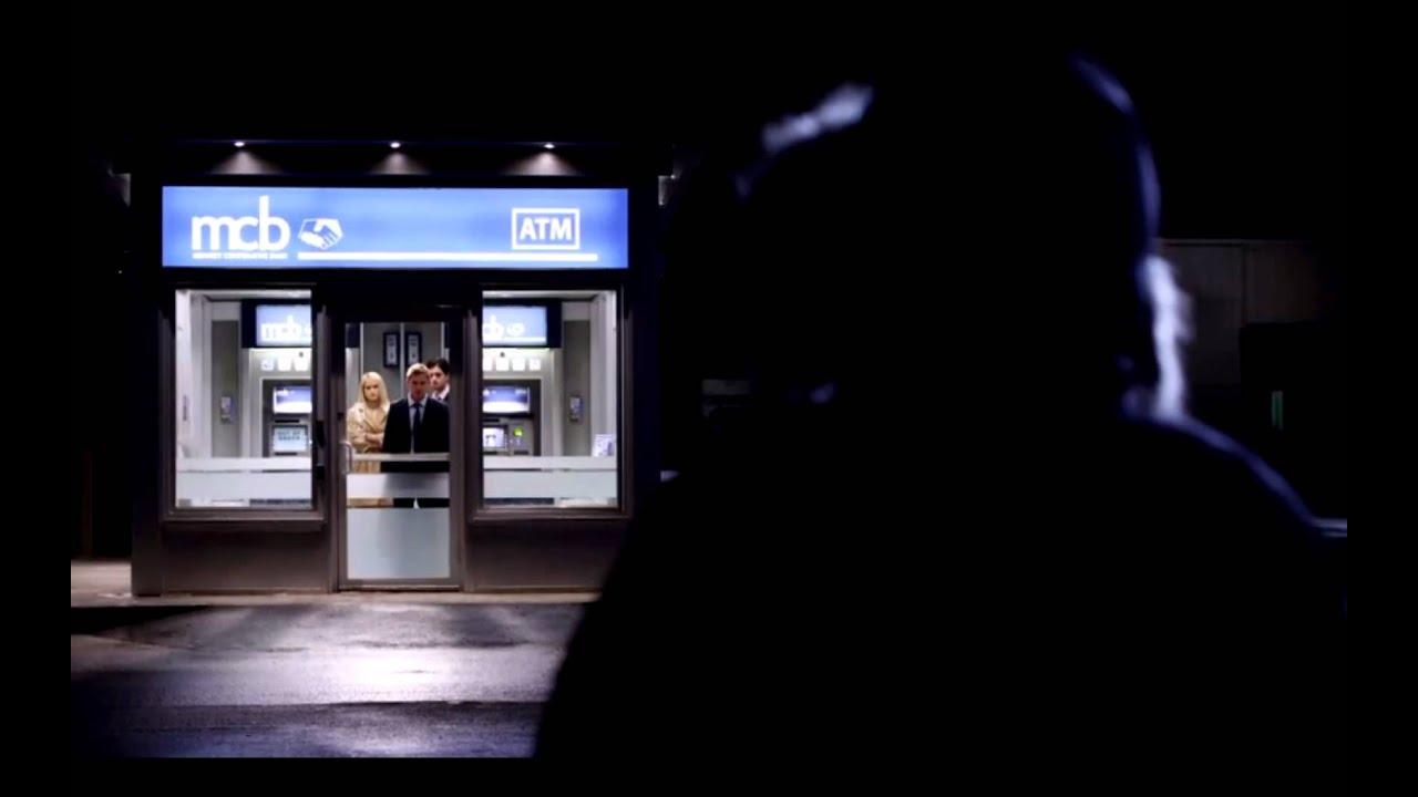 Download ATM 2012 - trailer HD