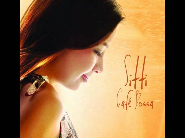 Sitti - Do You Really Wann Hurt Me