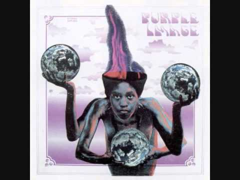 Purple Image (1970)  - Purple Image (Full Album)
