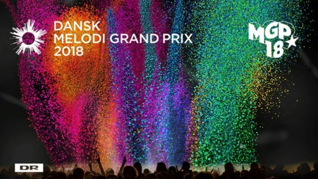 rasmussen-higher-ground-dansk-melodi-grand-prix-2018-rares-alex