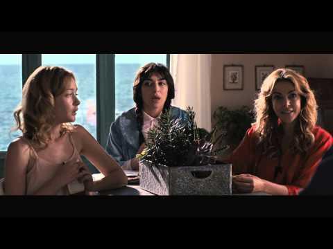Trailer do filme Belle da Morire 2