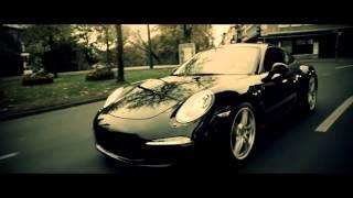 JBG2 Kollegah & Farid Bang Dynamit Official HD Video (by selfmade)
